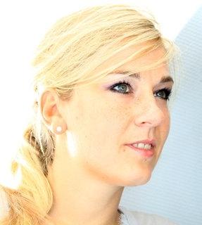 Anika Giese