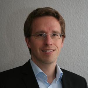 Heiko Randermann