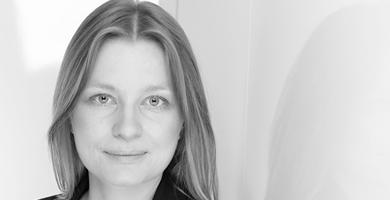 Mirja Fiedler –<br />Sonderpreis 2014