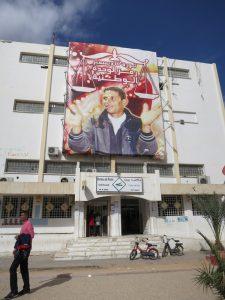 bouazizi-plakat_in_sidi_bouzid_600px