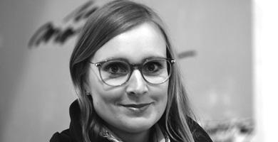 Fatima Krumm  –<br />Leibniz-Stipendium 2018